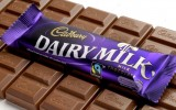 Cadbury forced to explain why its chocolate is halal