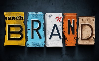 New Year, new brand: Five things you should know before you rebrand