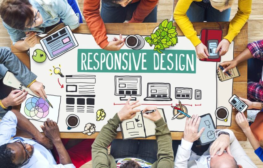 10 Digital Marketing Resolutions for 2015