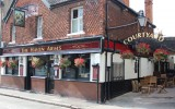 Made in Britain: The Haven Arms Pub