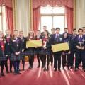 Tycoon_in_Schools_awards