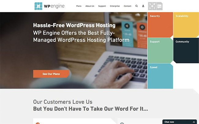 WP Engine secures $23M to boost global expansion plans