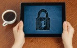 How to ensure your enterprise app is secure