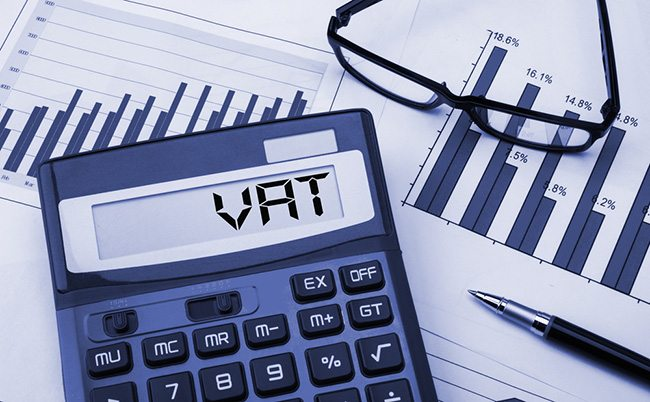 Flat rate VAT plans are confusing businesses