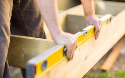 Builders bullish despite post-Brexit vote price increases