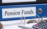 Smaller businesses still struggling with pensions