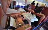 Singapore Airlines plans to woo SMEs