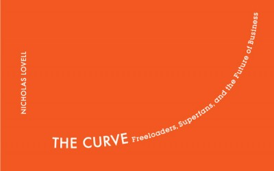 Book Review: The Curve