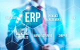 Five tips to help SMEs identify the right time to adopt ERP software