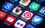Investment in social media is fading, report reveals