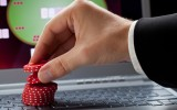 What's the Next Success for the UK's Online Gambling Platform