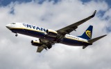 The UK could have no flights to and from Europe after Brexit, Ryanair warns