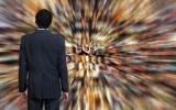 Taking the talent war social-five fundamentals of social media recruitment