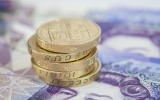 No pay rise for 15 years, IFS warns UK workers