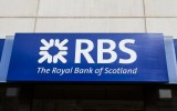 Royal Bank of Scotland losses more than treble to £7bn