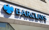 Barclays launches £100m fund to support UK's media SMEs