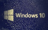 What you need to know about Windows 10 privacy