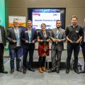6th Discovering Start-ups_groupwinners
