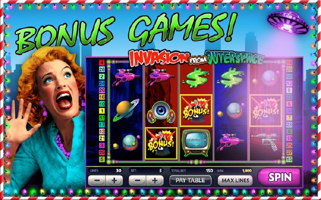 The Great, The Bad and the things you need casino games
