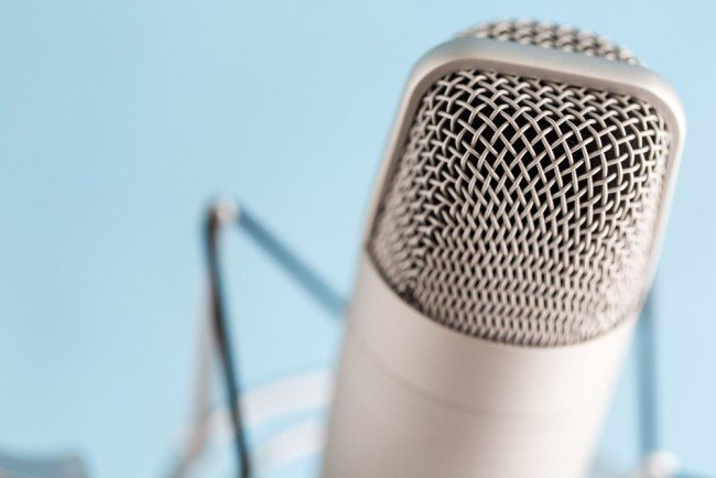 How to get podcasting right