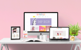 The Weddings industry's answer to Not on the Highstreet launches crowdfunding campaign