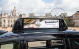 Michelin Acquires Bookatable