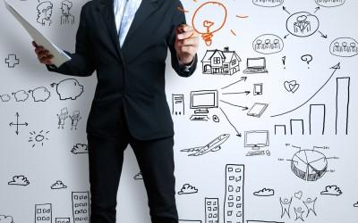 Eight ways to gain trust in a sales presentation