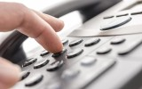 Lower business call costs in 2016