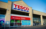 Tesco Bank cyber-thieves stole £2.5m from 9,000 people
