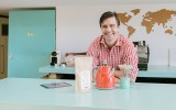 Pact Coffee gives people the chance to invest in the future of the coffee industry