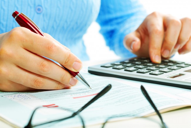 Tax Planning: A Necessary Evil In Modern Times