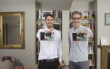 Property technology newcomer YourWelcome raises £400k with a valuation of £2m