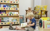 Children's Bookcase Company Crowdfunds for £150,000