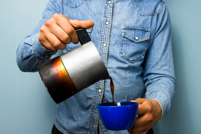 Pact Coffee cancels £1M crowdfunding campaign with days to go