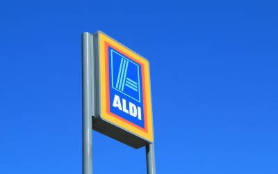 Ramadan could help supermarkets win the war against discounters Aldi and Lidl