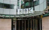 BBC accused of Brexit bias by more than 70 MPs: MPs' letter in full