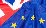 The Referendum Result – What's your drug…..fear….anger…..smugness?