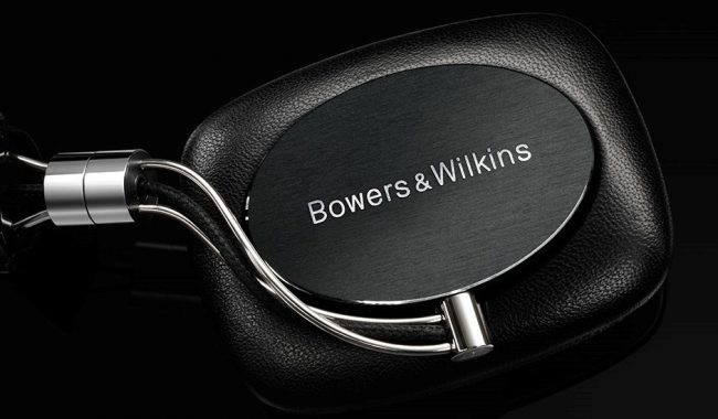Bowers & Wilkins sells out to tiny Silicon Valley start-up