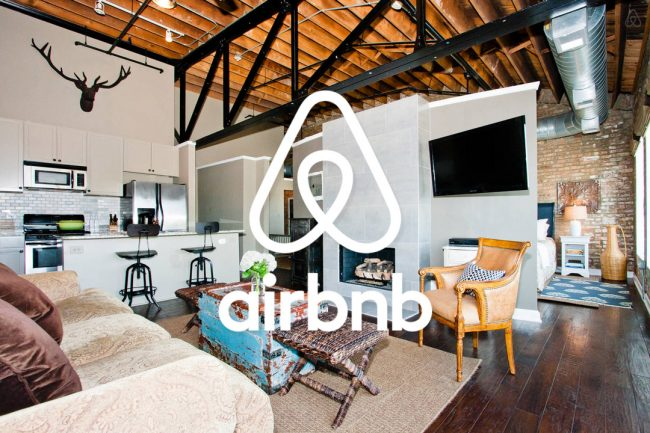 Airbnb Japan cancellation debacle: You have been cancelled