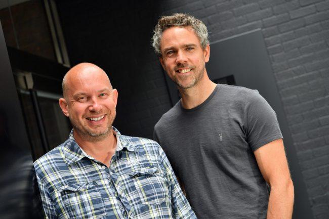 Crowdcube raises largest ever funding roundon a UK equity crowdfunding platform