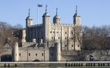 Royal Mint Court near the Tower of London gets planning permission for tech hub