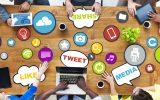 5 surefire ways to improve your customer service via social media