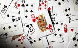 Will Brexiteers' poker faces drop when they see the economic cards we've been dealt?