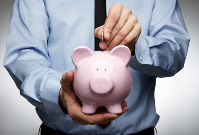 10 ways for SMEs to save money on banking