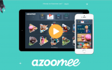 Children's online safety app Azoomee overfunds by 77%, raising £800,000