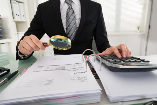 financial fraud in canada Financial fraud videos and latest news articles globalnewsca your source for the latest news on financial fraud.