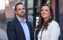 Convertr Media secures £3M funding injection to aid global expansion