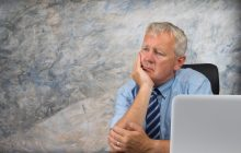 'Marginalised' older workers feel less appreciated than younger colleagues
