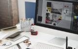 Getting the most from your design agency… seven top tips