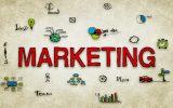Make your marketing work harder for 2017